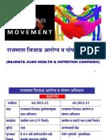 Campaign PPT Final 29