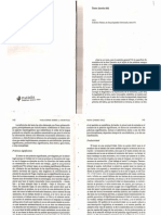 Variaciones Sobre La Escritura_barthes