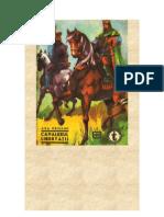 Cavalerul Libertatii Vol.2