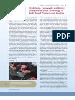Heidelberg_Honeywell__and_Eaton.pdf