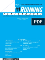 sample issue