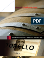 TechPages Torello