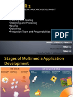 Chapter 2_stages of Multimedia