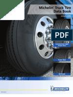 Michelin Truck DataBook