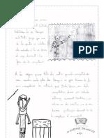 P Segon Cicleconte 2