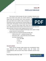 MODUL 10 - PENILAIAN OBLIGASI.doc