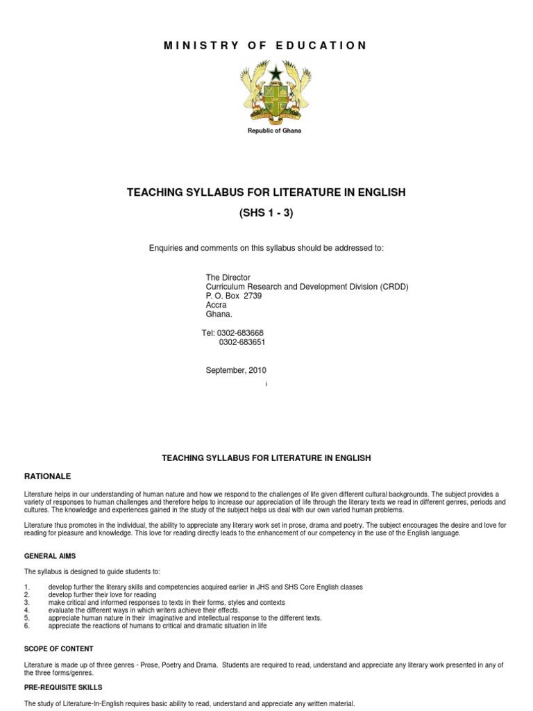 dissertation in linguistics fbi