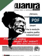 GUARURA-2-