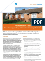 Social Housing Refurb Altherma Babergh Council Tcm511-246499