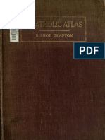 Catholic Atlas Ord 00 Graf u of t