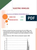 01.PMA EV Presentation (1)