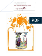 Los Apuros Tcm6-2292