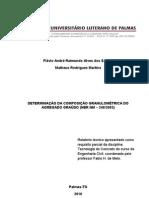 Determinaçao_da_composiçao_granulometrica_-_Agregado_graúdo.