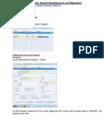 50139575 XML Publisher Report Using XML Data Source