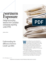 NorthernExposure-HedgeAccountingUnderIFRS_July2010