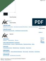 Alantoína_AK Cosméticos