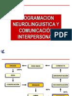 pnl-y-comunicacion-1199317414686674-5 (1)