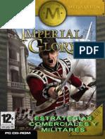 Imperial Glory Estrategias 888pablo888