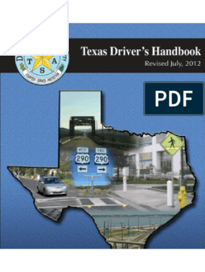 drivers license office jourdanton texas