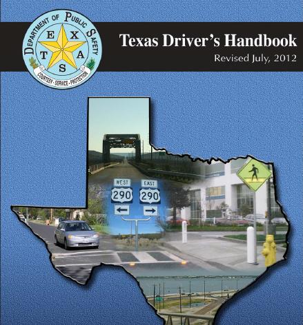 Top Five Texas Dps Driving Test Online / Fullservicecircus
