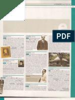 Enciclopedia Visual de la Argentina