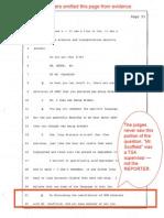 MacLean v. DHS