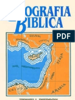 2 la geografa bblicapdf geografa bblica urtaz Images