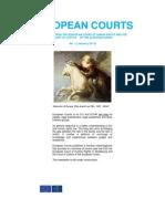 Newsletter 2013 1a