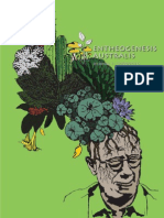 The Entheogenesis Australis Journal, Vol. I