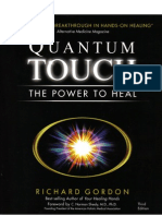 Quantum_touch Third Edition