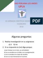 Metodología y Estrategias para la Investigación.ppt