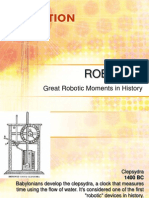 great-moments-in-robot-history4559.ppt