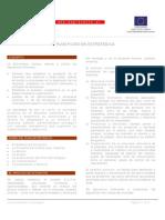 f36 6.1 Planificacion Est