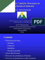 Petrochemicals RSOC 2