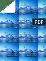 112503065-Manual-4-Instalacion-y-Ejecucion-de-Un-Antivirus.pdf