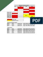 jadwal prak prosman1