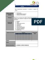 103530596-rubrica-y-practicas-2º-parcial
