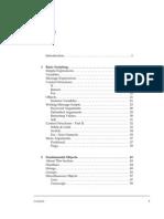 Glyphic Codeworks Scripting Manual