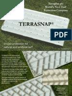 TERRASNAP_brochure-Sept09