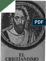 Ch Guignebert El Cristianismo Antiguo