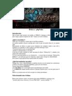 DEFACEANDO - phpnuke