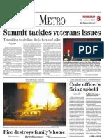 Copy of AUG Chronicle AC B1 11-21-2012