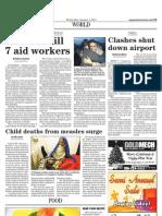 Copy of AUG Chronicle AC B3 1-2-2013