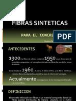 fibras concreto