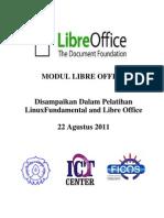 MODUL-PELATIHAN-OPEN-OFFICE.pdf