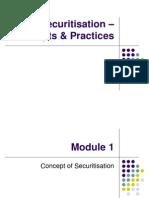 securitisationconcepts (1)