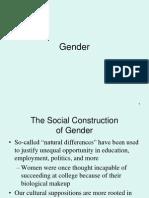 Gender dalam HI