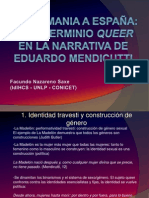 Powerpoint Mendicutti Celehis
