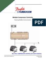 Control de Compresores