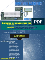 MICROCONTROLADORES_INTRODUCCION-1